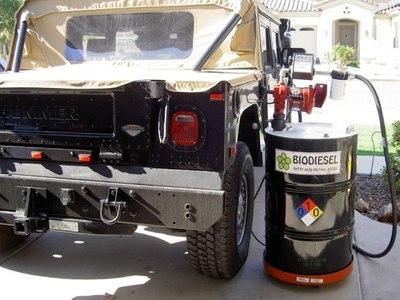Biodiesel_h1_alpha_hummer