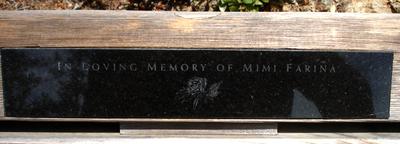 Mimi_memorial_plaque
