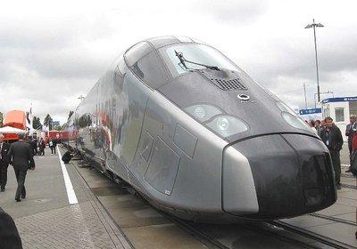 Df09292008d