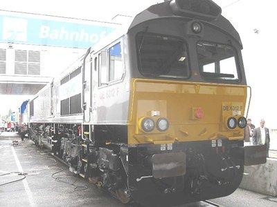 Df09292008f