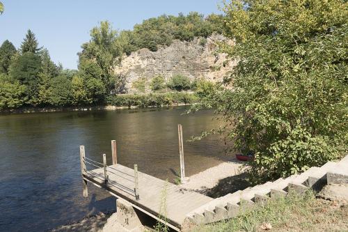 18-Dordogne, Sept low water