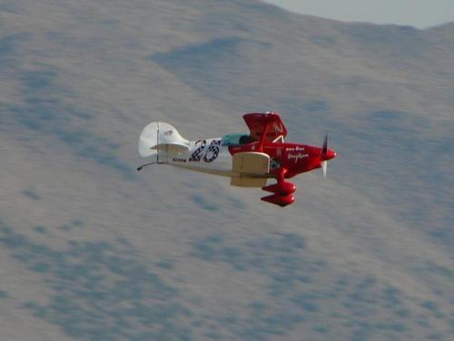 Biplane2259193538_std