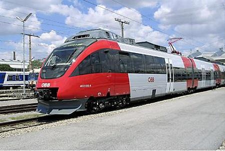 Df02122007d