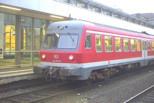 Df03132006b