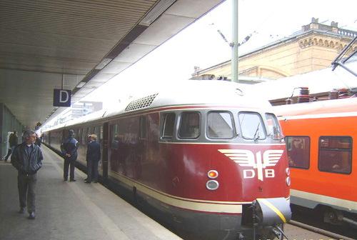 Df04102006a