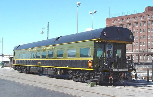 Df07232007f