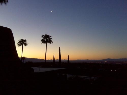Tucson_sunrise